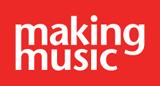 logo-making-music